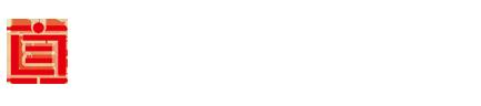 吉林省百真万博世界杯版本系统有限公司